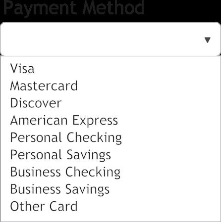 domicopay merchanttrack transaction type